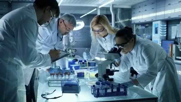 El Hospital General de Valencia es pionero en el cribado universal para la erradicación del VIH, hepatitis B y C