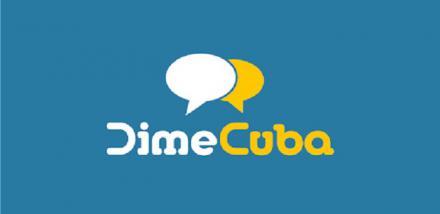 Recargas y envíos a Cuba para seguir conectado con los tuyos