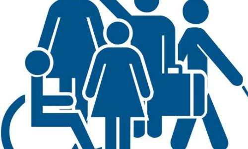 Igualdad modifica el sistema de reconocimiento de discapacidad con un procedimiento más ágil y seguro de la Comunitat Valenciana