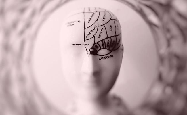 Sanidad prioriza la atención en la infancia y adolescencia para la detección precoz de transtornos mentales