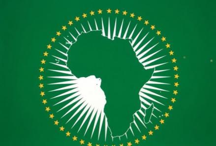 El Banco Africano de Desarrollo aprueba una estrategia para África Central