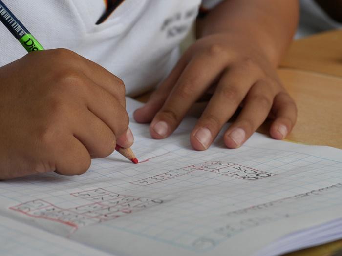 Educación fija el inicio del curso escolar el día 9 de septiembre para Educación Infantil, Primaria, Secundaria, Bachillerato y FP