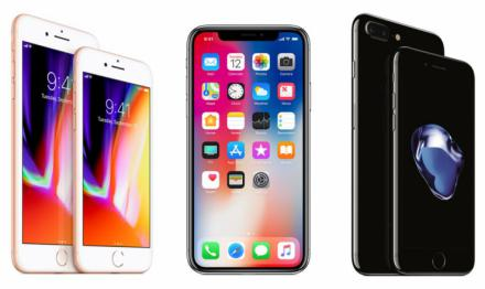 iPhone X: ¿Se han vuelto locos en Apple?