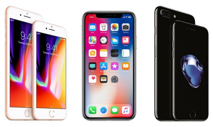 iPhone X: ¿Se han vuelto locos en Apple?