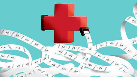 La lista de espera quirúrgica desciende un 14 % en el último año en Castilla y León