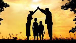La Junta apoya los puntos de encuentro familiar