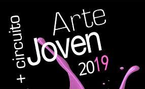 Abierto el plazo para presentar los trabajos al 'Certamen del Circuito de Jóvenes Artistas 2019'