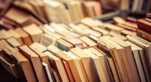 El Ayuntamiento de Pozuelo dona a la biblioteca de Cebolla alrededor de 500 libros