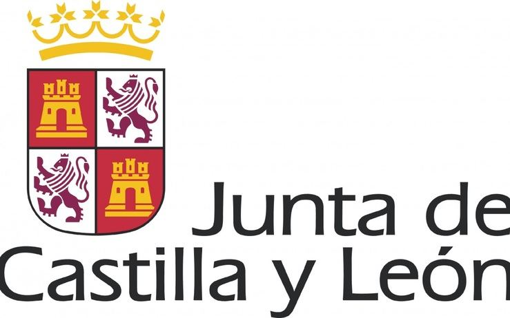 La Junta modifica la convocatoria de ayudas para el fomento de mancomunidades