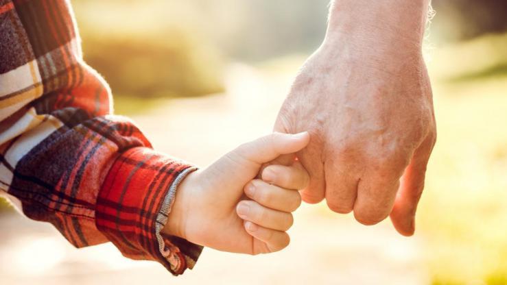 La Comunitat Valenciana cuenta con 2.662 niños, niñas y adolescentes tutelados por la Generalitat acogidos en familias