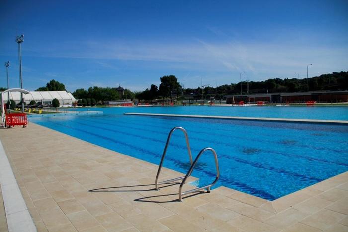 La Comunidad de Madrid abrirá al público sus piscinas de verano a partir del 1 de junio