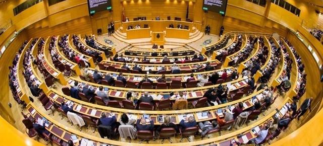 El PP apuesta por medidas legislativas en la UE para proteger a los periodistas