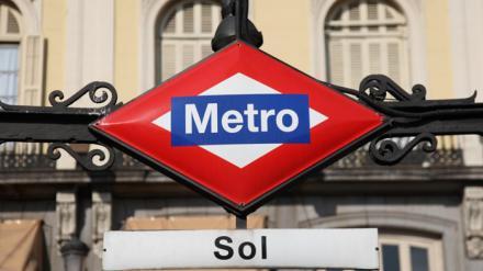 Metro de Madrid celebra su Centenario mejorando sus beneficios y reduciendo la deuda financiera