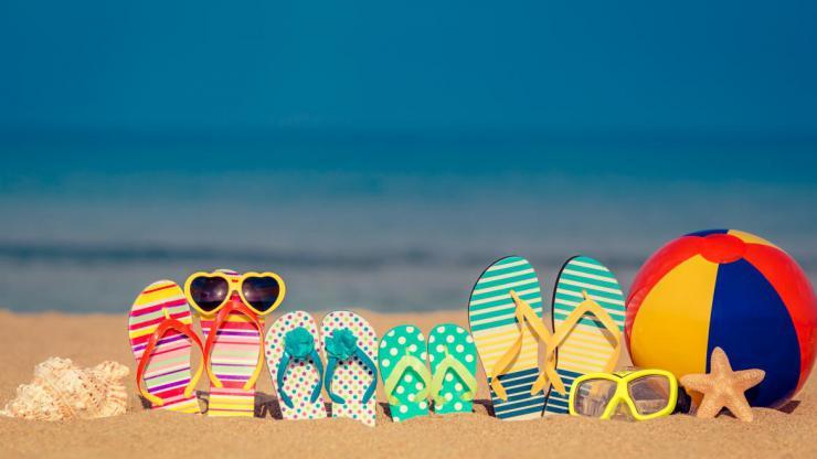 78 menores tutelados serán acogidos por 71 familias madrileñas durante estas vacaciones