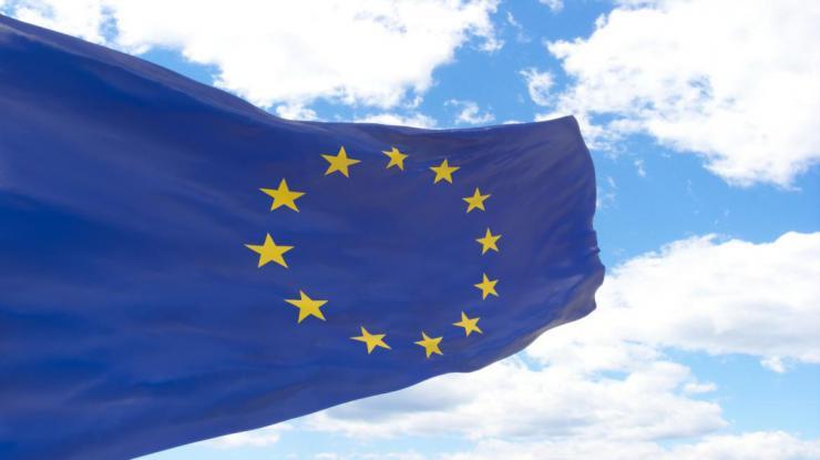 La UE selecciona a la Comunidad para analizar la aplicación de su legislación en las regiones