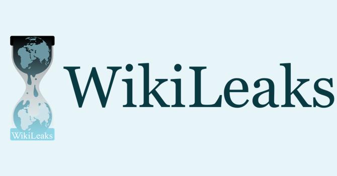 EE. UU. | Un juez manda a prisión a Chelsea Manning por negarse a testificar en el caso Wikileaks