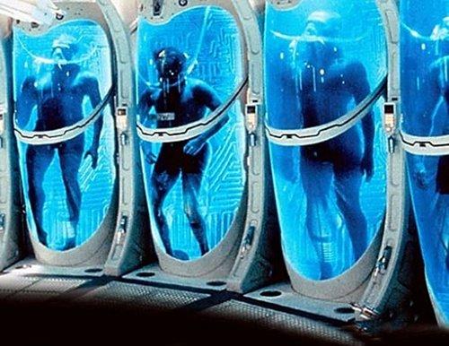 España se suma a la criogenización