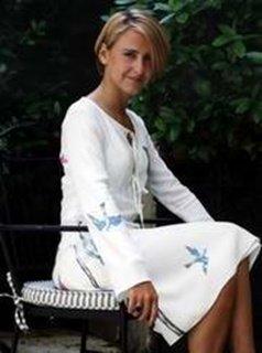 Carla Royo-Villanova nos enseña cómo preparar lapiel para el invierno