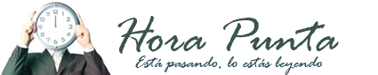 www.horapunta.com