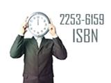 Registro ISSN - Queda prohibido copiar cualquier contenido de la web.