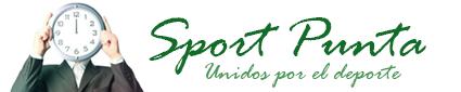 www.horapunta.com