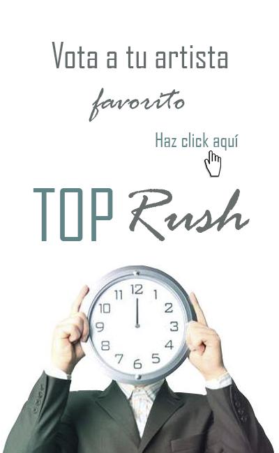 Top Rush